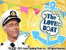 Популярная версия азартной игры The Love Boat